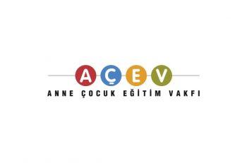 AÇEV Proje Asistanı Arıyor