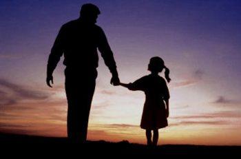 """AÇEV'in """"Babayım"""" Kampanyası Babaları Değişime Çağırıyor"""