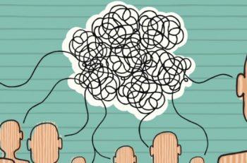 Bilgi Düzensizliği: RDM edu Farkındalık Yaratmayı Amaçlıyor