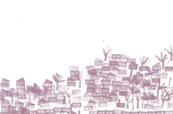 İzmir Kent Hakkı Merkezi: Adil Bir Yaşam için Kalıcı Çözümler