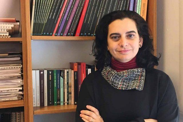 Pınar Uyan Semerci