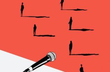 Medya ve Göç Derneği'nin İlk Çalışması Proje Sessiz Yayında!