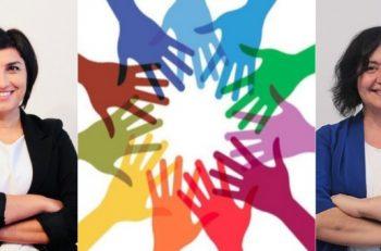 Türkiye'de Sivil Toplum Çalışanı Olmak (3) <br> Sivil Alanda İK Politikalarının Önemi Kavranmadı!