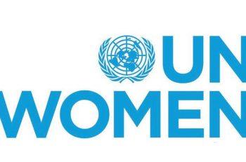 Birleşmiş Milletler Kadın Birimi Küçük Ölçekli Hibe Desteği Veriyor