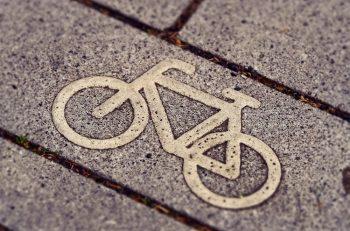 WRI Türkiye Sürdürülebilir Şehirler: Sekiz Şehirde 'Herkes İçin Bisiklet' Seferberliği