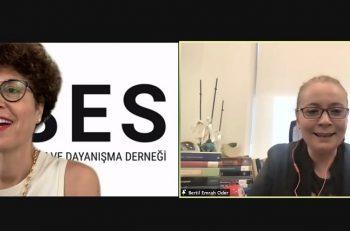 İstanbul Sözleşmesi'nden Çekilmenin Ardından Neler Yapılacak?
