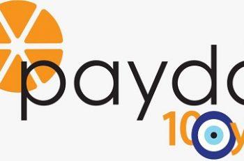 """Payda Platformu """"Öğrencilerle Birlikte Projesi"""" Koordinatörü Arıyor"""