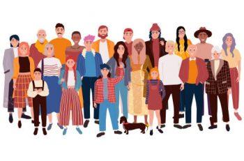 Sivil Toplumcu Olmak ve Sivil Topluma Neden Gerek Var?