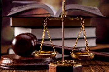 'Toplumu Yargıç Haline Getirmekten Kaçınmak Gerekir'