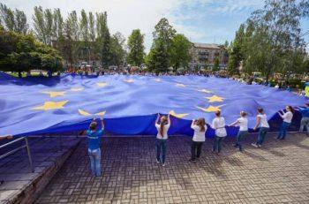 Turkey-EU Relations: A Breath of Fresh Air from NGOs