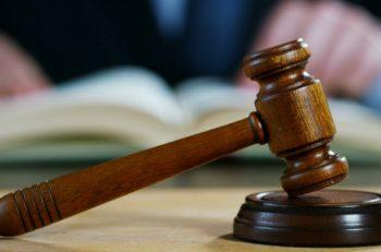 Yargı Reformu Stratejisi Belgesi Süreci: Teklif Hakkındaki Düşünceler…