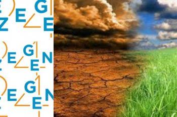 Türkiye'de İklim Medyası (2) <br>  'Haber Merkezleri İklim Çalışmak İsteyen Gazetecilere Alan Açmıyor!'