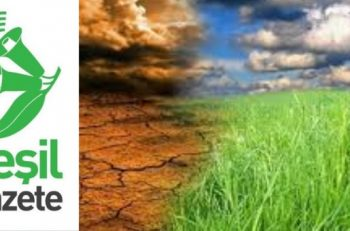 Climate Media in Turkey (1) – 'Broadcasting All Issues Through a Green Lens: Yeşil Gazete'