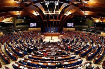 'Eylül 2021, Türkiye – Avrupa Konseyi İlişkilerinde Bir Kış Dönemi Başlangıcı Olabilir'