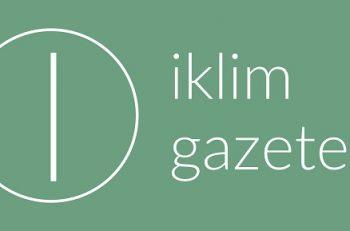 Türkiye'de İklim Medyası (3) <br> 'İklim Yayıncılığı Savunuculuk Yönüyle Tipik Gazetecilikten Ayrılıyor'