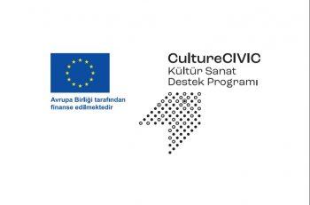 Kentler Arası Ağ Geliştirme Hibe Programı'na Başvurular Başladı!