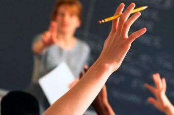 Kutuplaşma, Eğitim ve Bir Arada Yaşam