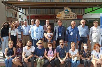 Samsun'da Sivil Toplum: Faaliyetleri Sınırlanan Sivil Toplum, Yerel Basında Kendine Yer Bulamıyor