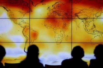 15 STK'dan Ortak Açıklama: 'Onay Yetmez; Emisyon Azaltım Hedefi Belirlenmeli'