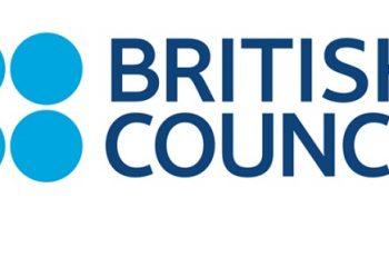 British Council'dan Kültür ve Sanat Kuruluşlarına Hibe Fırsatı