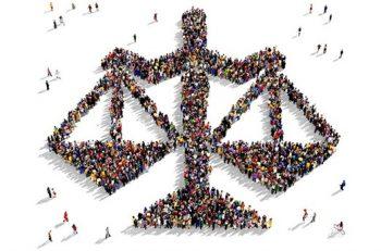 İnsan Hakları ve Adalet Atölyesi Başlıyor
