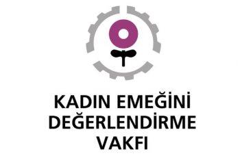 KEDV Ekip Arkadaşları Arıyor